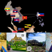 Solo Backpacking Vietnam, Cambodia & Thailand in 7 Days